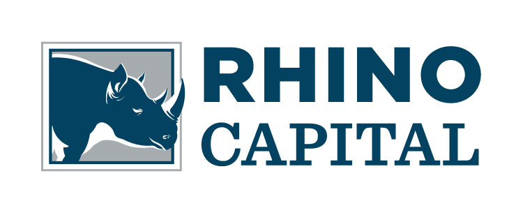 Rhino Capital New