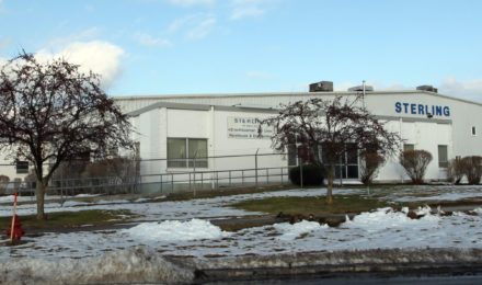263 Industrial Ave East, Lowell, MA